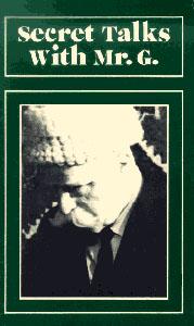 j g bennett a spiritual psychology pdf
