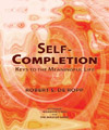 Self Completion, Robert S. De Ropp