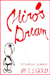 Miro's Dream, E.J. Gold & Iven Lourie