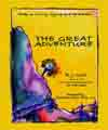 The Great Adventure, E.J.Gold