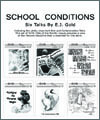 School Conditions E.J. Gold