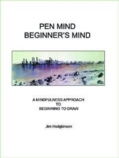 Pen Mind, Beginner's Mind